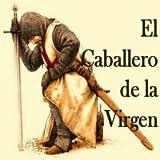 El Caballero de la Virgen
