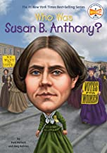 Best susan b anthony value Reviews