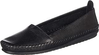 polaris Kadın 92.109669.Z Moda Ayakkabılar
