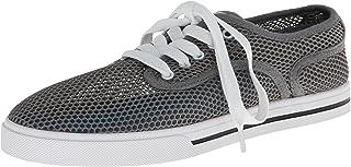 Osiris Men's Vapor Skate Shoe