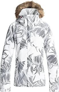 Roxy Jet Ski Chaleco, Mujer