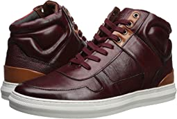 b9ab269dafff9b Men s Steve Madden Shoes + FREE SHIPPING