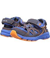 Stride Rite - Made 2 Play Scout (Toddler/Little Kid)