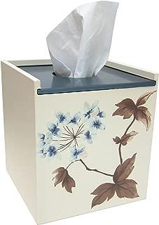 Best croscill pressed flowers Reviews