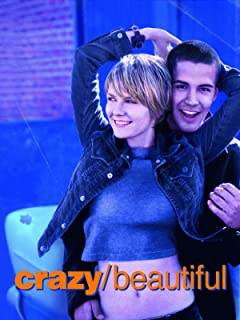 Best crazy beautiful 2001 Reviews