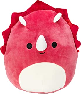 Squishmallows SQK0223 pluche dier