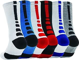 endura coolmax socks 3 pack