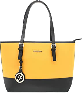wholesale price latest fashion pretty nice Amazon.fr : Toile - Femme / Sacs : Chaussures et Sacs