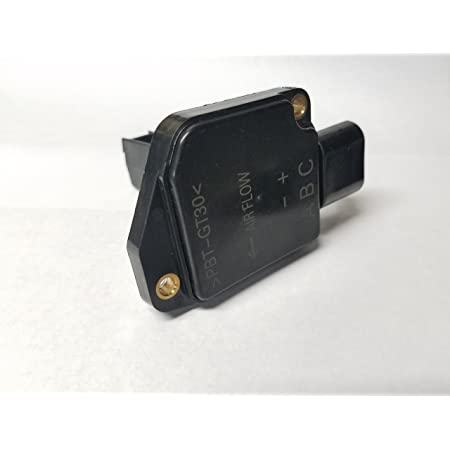 Details about  /For Chevrolet Silverado 2500 HD Classic Mass Air Flow Sensor Cardone 47383YB
