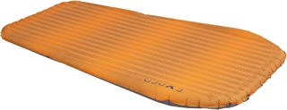 Exped Synmat Hyperlite Duo Sleeping Pad