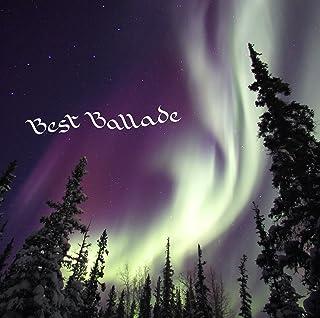 Best Ballade