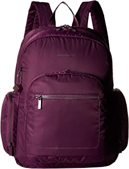 Tour Large Backpack with RFID Pocket