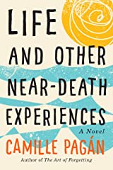 Life and Other Near-Death Experiences Kindle Edition