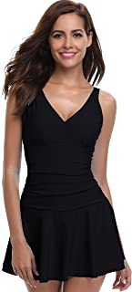 one piece dress for women