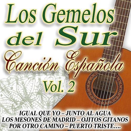 A Mitad Del Camino de Los Gemelos Del Sur en Amazon Music - Amazon.es