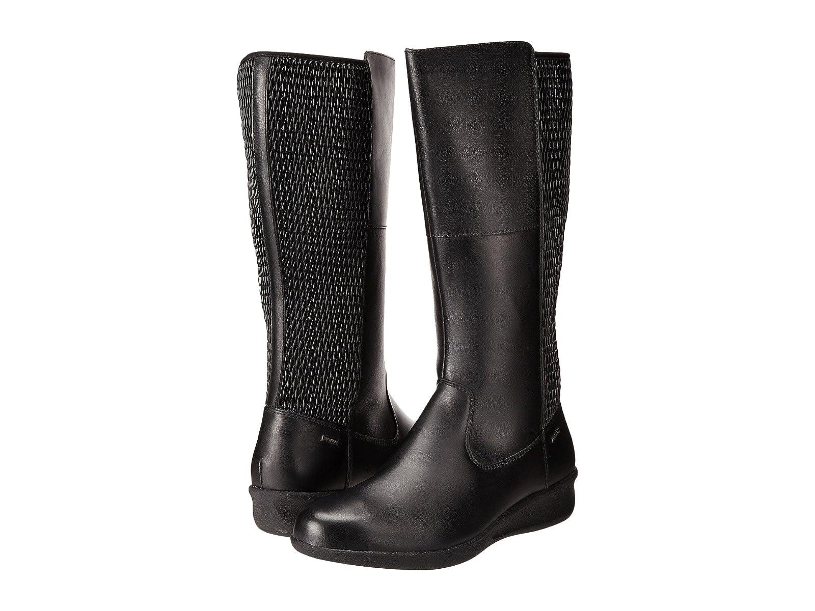 Aravon Lillian-ARCheap and distinctive eye-catching shoes