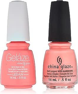 Best china glaze neon Reviews