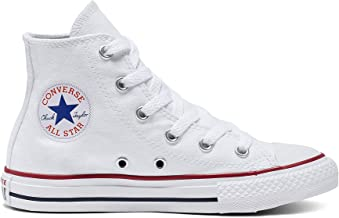 converse basse amazon 72% di sconto trevisomtb.it