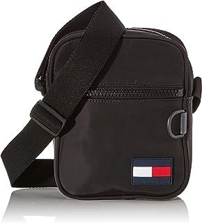 Tommy Hilfiger Tommy Mini Reporter - Shoppers y bolsos de hombro Hombre