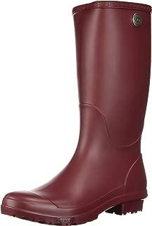 Women's Shelby Matte Rain Boot
