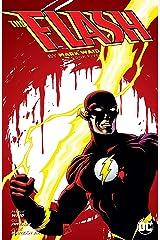 Flash by Mark Waid: Book Five (The Flash (1987-2009)) Kindle Edition