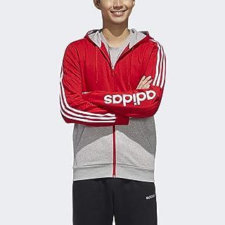 قميص رياضي رجالي Adidas Essentials Colorblock