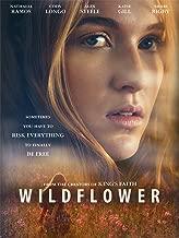 wildflower dvd 2016