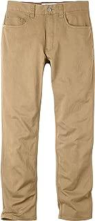 Men's LoDo Pant Slim Fit