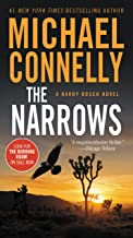 Best the narrows connelly novel Reviews