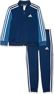 Amazon.es: Alonsport - Chándales / Ropa deportiva: Ropa