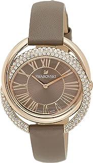 Swarovski Duo horloge 5484382