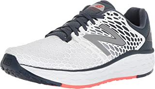 New Balance Men's Vongo V3 Fresh Foam Running Shoe