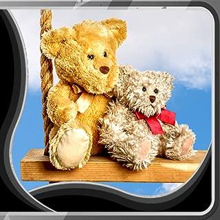 Best teddy bear live wallpaper Reviews