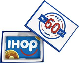IHOP Gift Card $50 - In a Gift Box