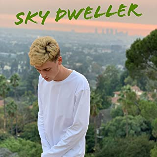 Sky Dweller [Explicit]