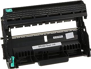 Nippon-ink DR2255 (Drum) For Brother Laser Drum - MFC 7240 7290 7360 7360N 7460DN 7470D 7860DN 7860DW HL 2220 2230 2240 22...
