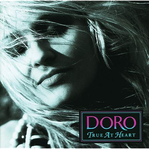 Doro albums  812XjwZKF8L._SS500_