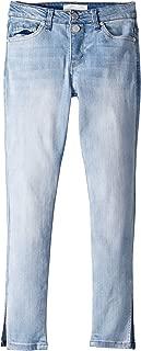Best habitual jeans fit Reviews