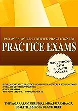 Best agile practitioner practice exam Reviews