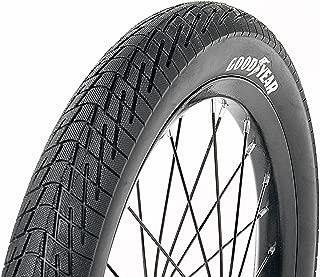 Goodyear 16 x 2.0 Tire, Black