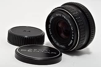 Best pentax k1000 lenses Reviews