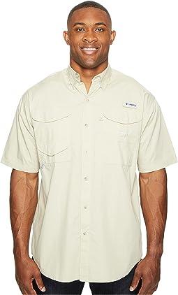 Columbia - Big & Tall Bonehead™ S/S Shirt