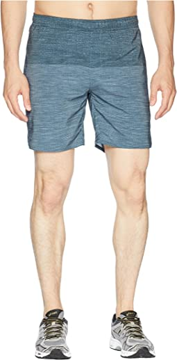 TravisMathew Tempo Shorts