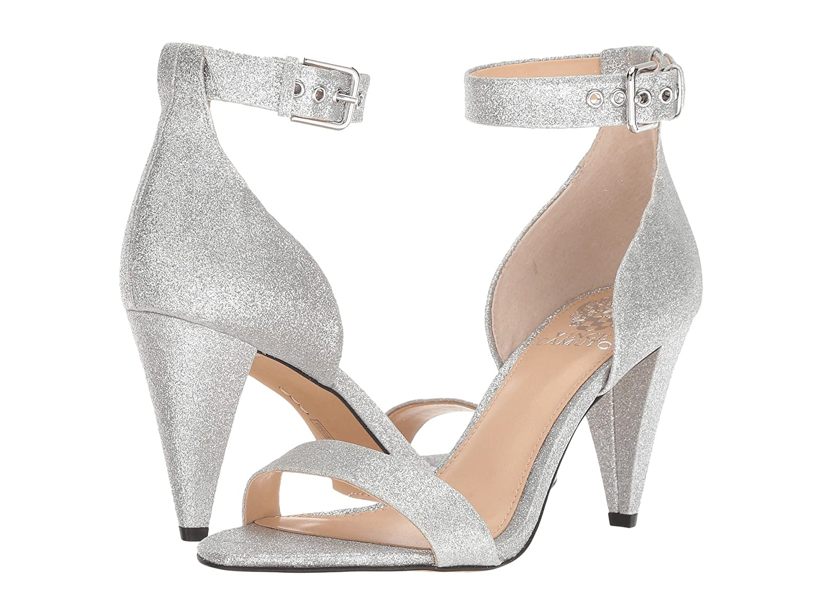 Vince Camuto CashaneAtmospheric grades have affordable shoes
