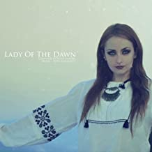 the lady of the dawn