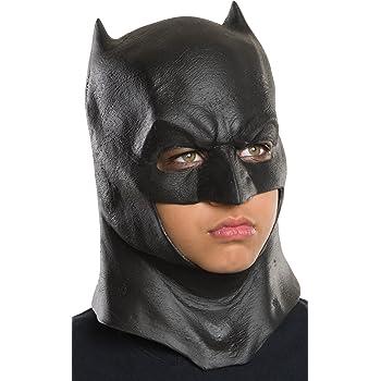 Batman vs Superman Batman Childrens Fancy Dress Costume