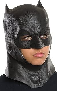 Batman V Superman: Dawn Of Justice - Batman Child Mask
