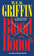 Best blood and honor griffin Reviews