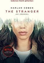 The Stranger (De vreemde): Iedereen heeft geheimen