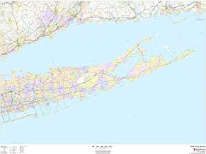 Suffolk County, New York - 48